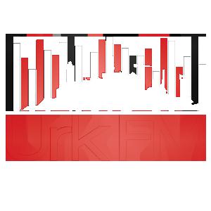 UrkFM Logo