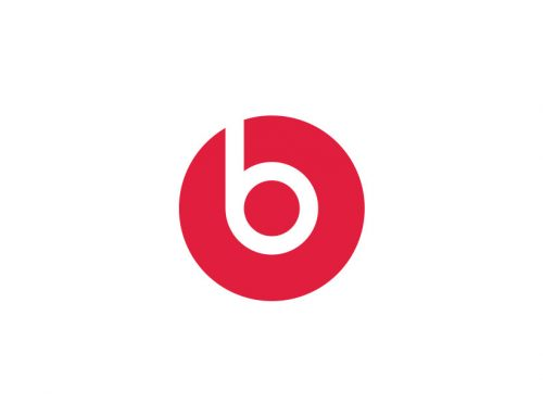 Tech review Beats X – Beats by Dre