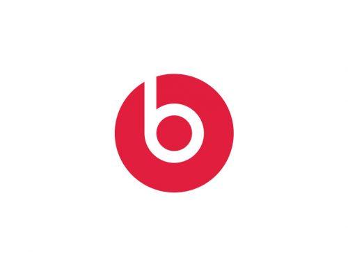 Tech review Beats X – Beats by Dre